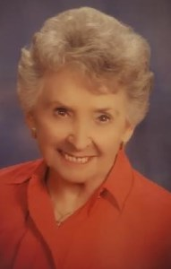 Nancy  Boyack