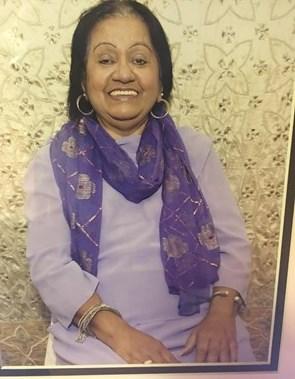 Deanna Sukhai