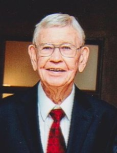 Albert H.  SIMS