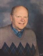 George Rietman
