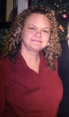 Sheila Webb Bulgawitz