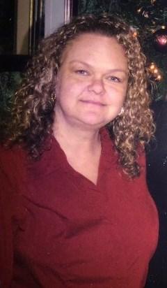 Sheila Marie  Webb Bulgawitz