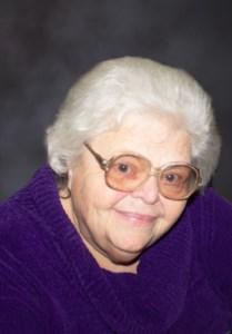 Theresa C.   Hazelip