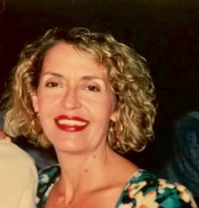 Betty Ruth Pfeil  Lechowick