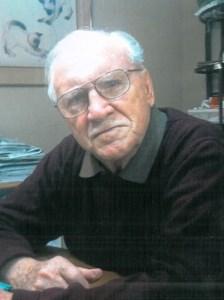 Cornelius Michael  Pyne
