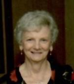 Frances Redicka