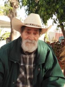 Nicolas  Guerrero Corona
