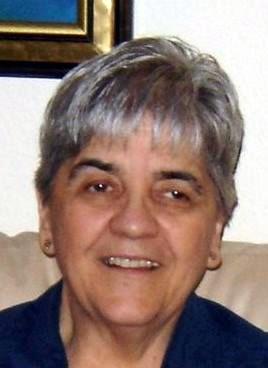 Helen Elizabeth  Heidner