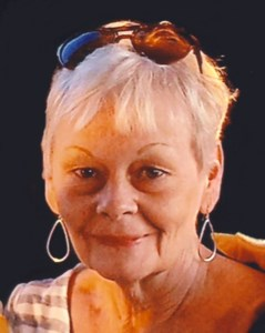 Lillian K.  McCaffrey