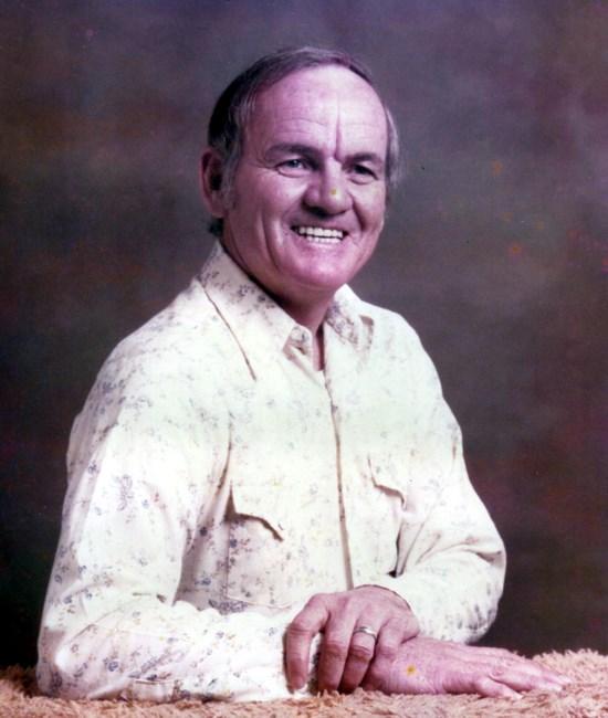 Johnny Ray Wilson Obituary - Oklahoma City, OK