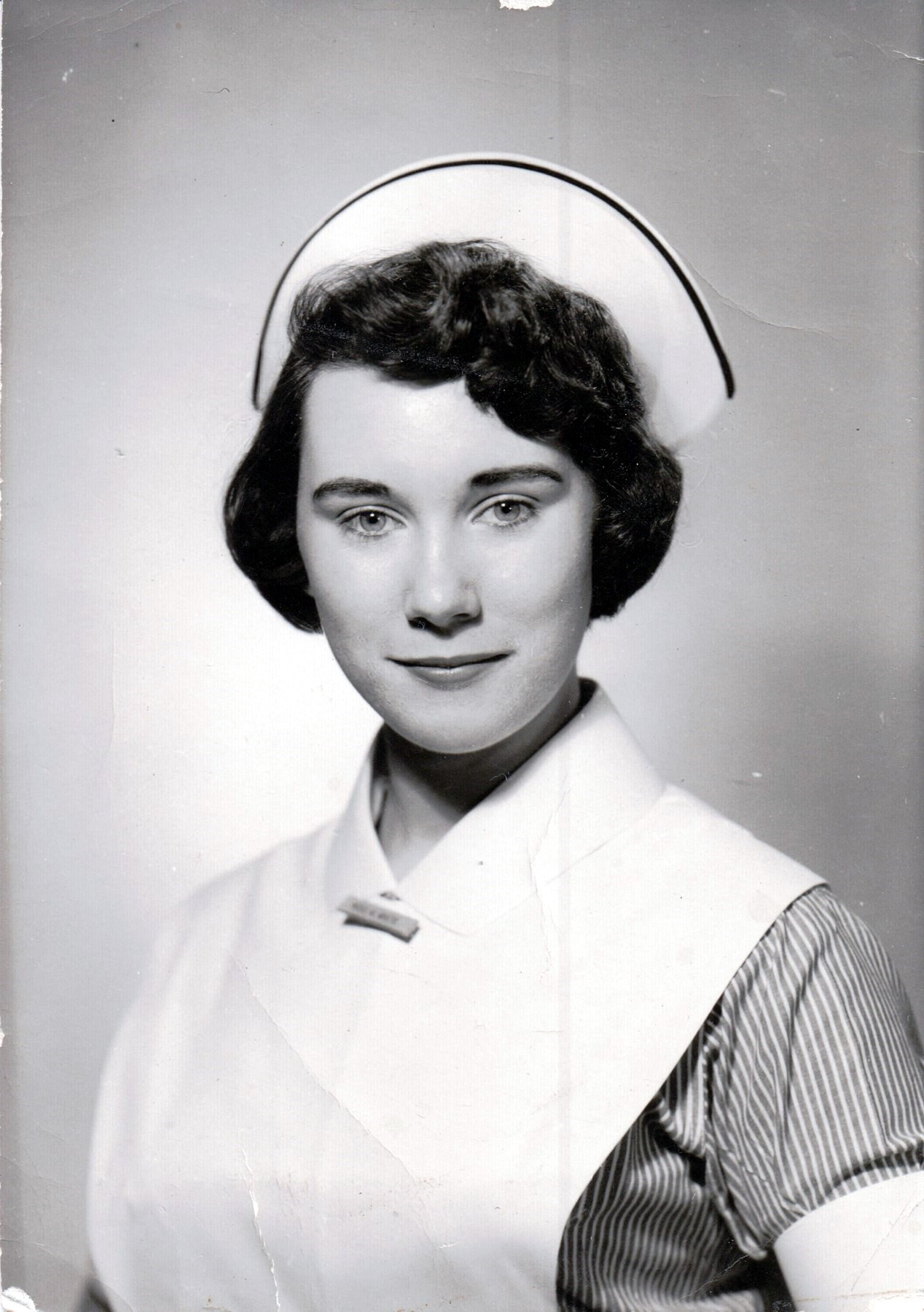 Margaret Mahoney Obituary - Hicksville, NY