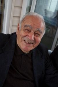Salvatore  Caruso