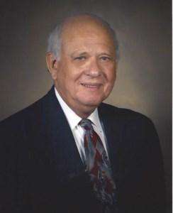 Dalton B.  Richardson Jr.