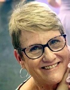 Sheila  Clayton
