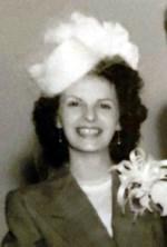 Jessie Macneil