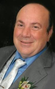 Guido  Pirollo
