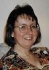 Patricia Ann  Lange