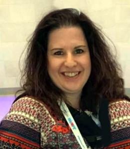Phyllis Duncan  Palma