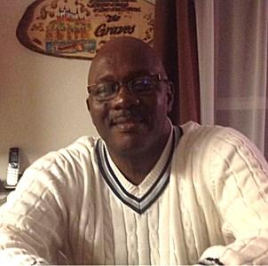 Roger O'Dean  Graves