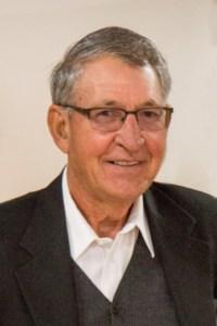 Gordon Russell  Bell
