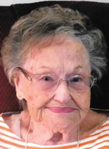 Betty J.  Barchak