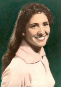 Amelia T.  Mena