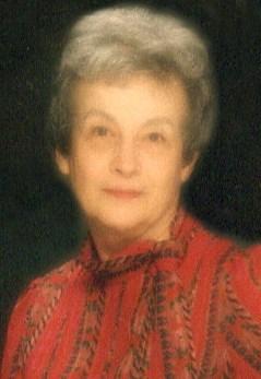 Sophia Luise  Koster