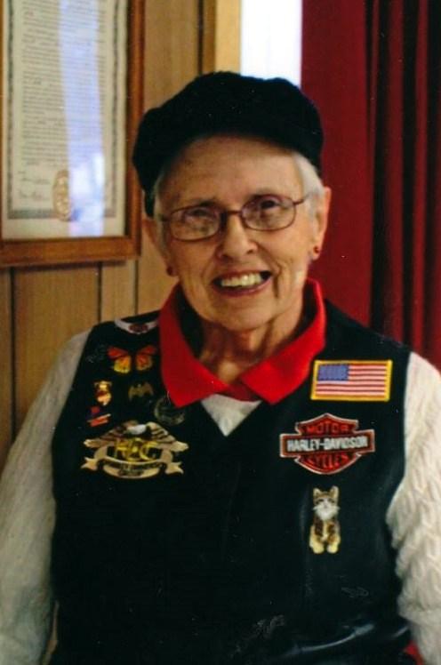 Frances E.  Morrison