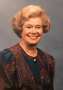Nancy Dennis  Dowling