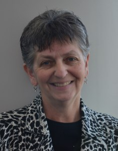 Jean Ellen  Benham