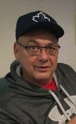 Kevin MacLean