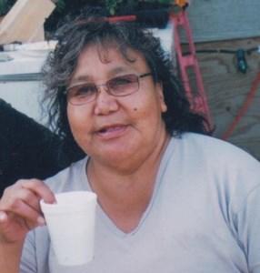 Norma Jean  Williams