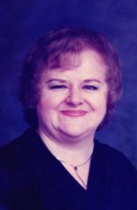 Sophie H.  Niewiadomski