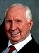 Ralph Brammer