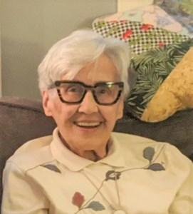 Marilyn G.  Woodruff