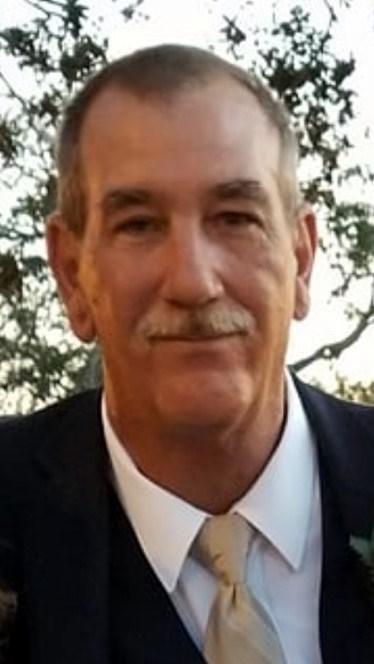 Robert Edward  Driver