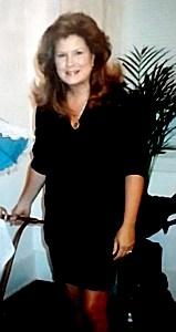 Shirley Diane  Smith