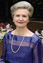 Joanne Bradshaw