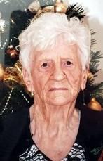 Annie Kilbreath