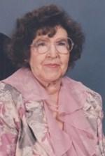 Doris Soirez