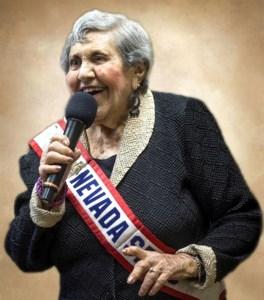 Dorothy  Guralnik