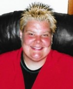 Bethany Coleman