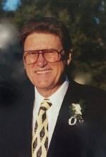 Ronald Loosen