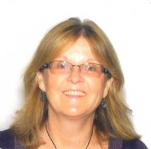 Kathy  Gaida