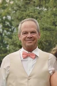 Michael J  Arnold
