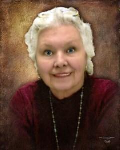 Carol Ann   Quinn