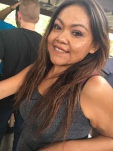 Irene Areli  Osuna
