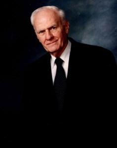Edwin John  Clark