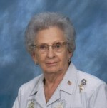 Dorothy Saum