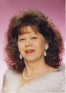 Anna Jewel  Zelik